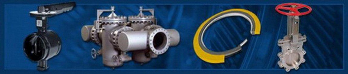 Mechanical Banner 2