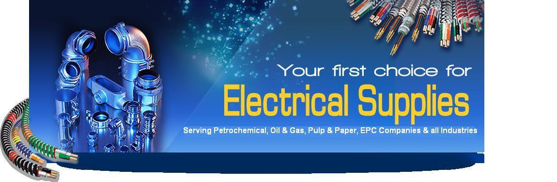Electrical Banner 4